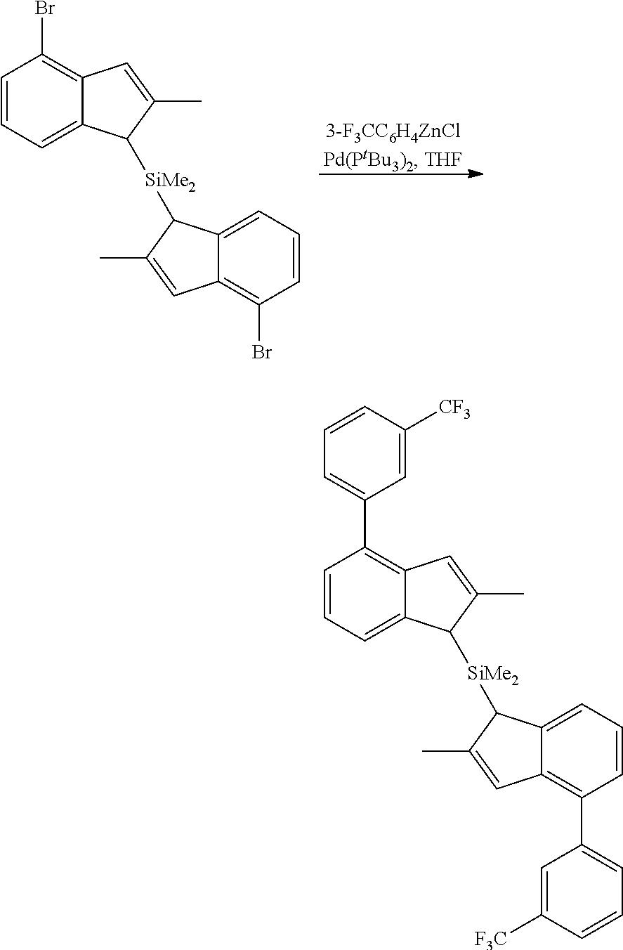 Figure US07910783-20110322-C00088