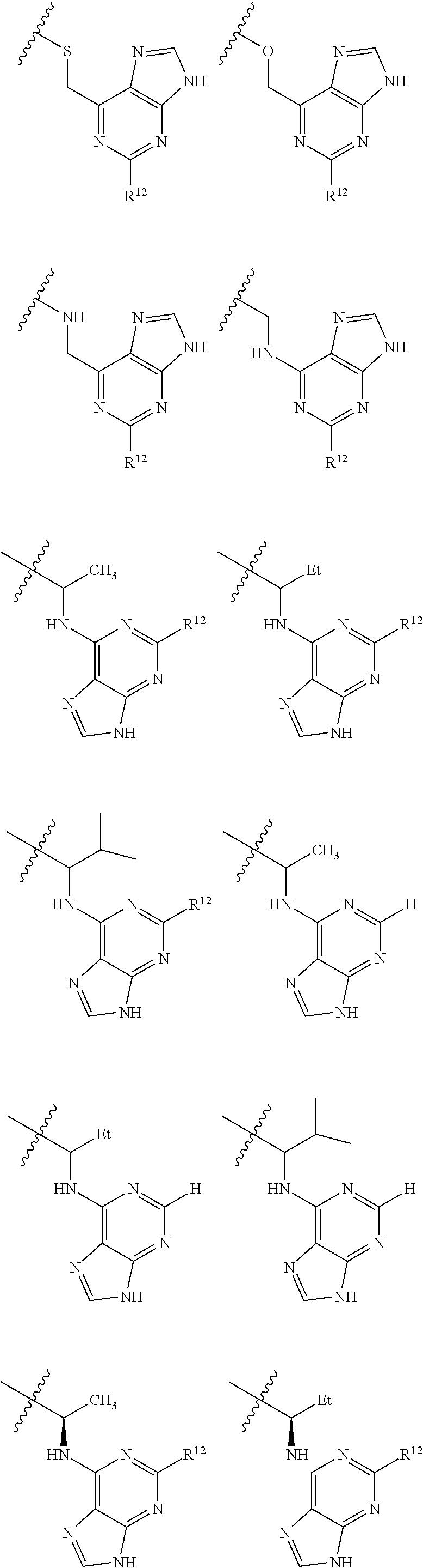 Figure US09216982-20151222-C00037