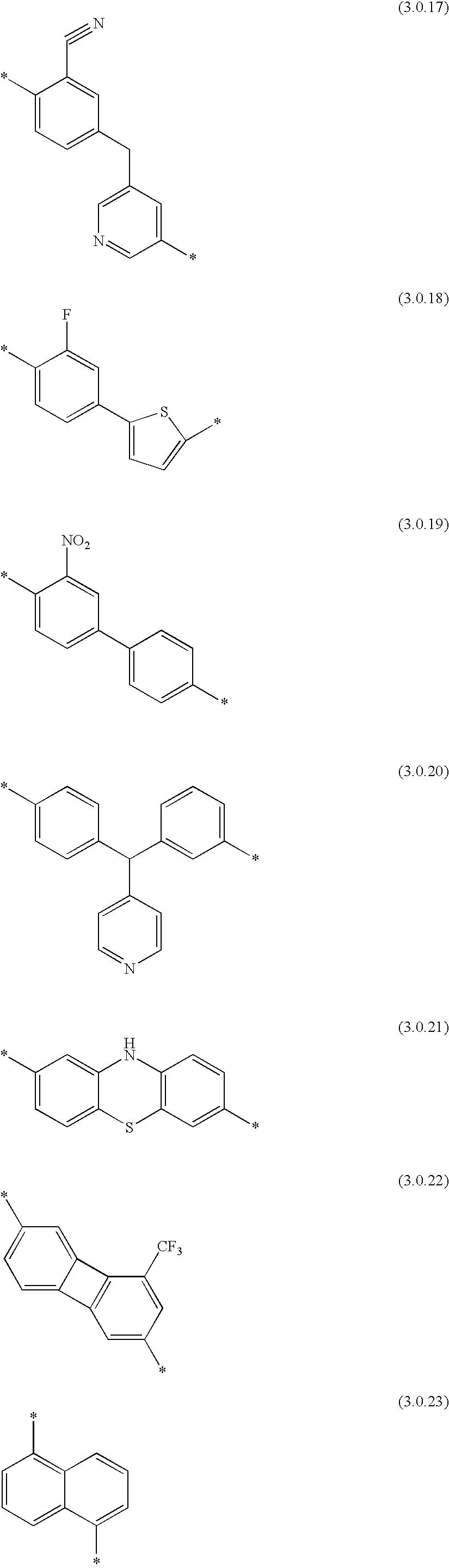 Figure US20030186974A1-20031002-C00126