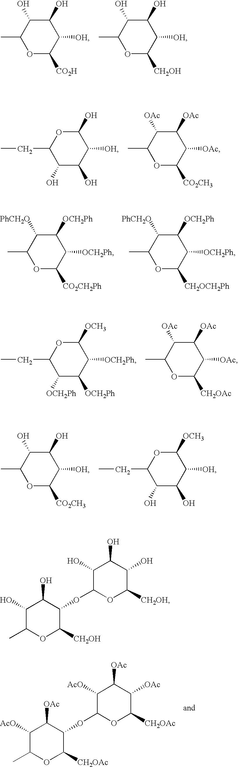 Figure US20030119808A1-20030626-C00048
