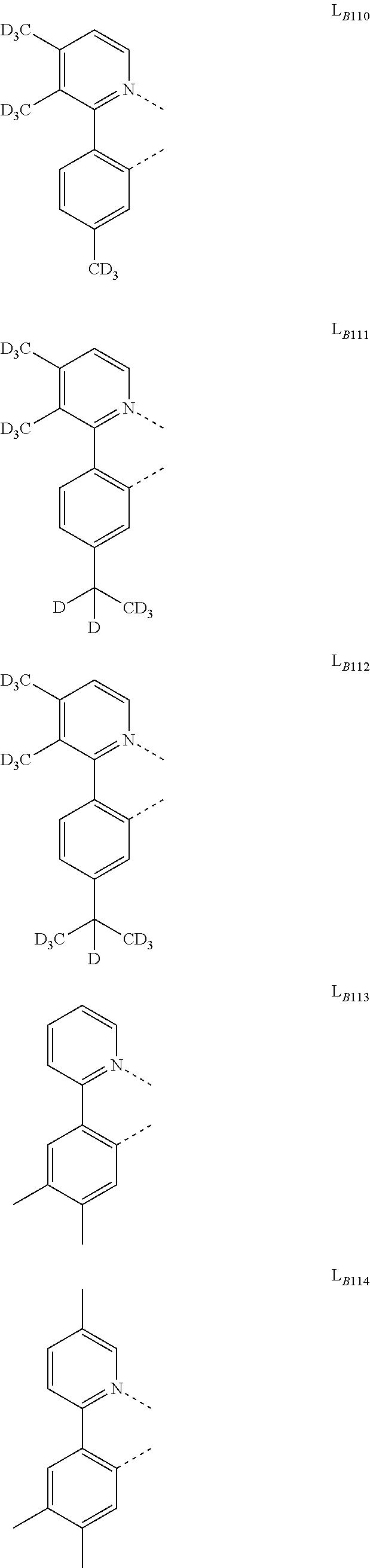 Figure US20180130962A1-20180510-C00281