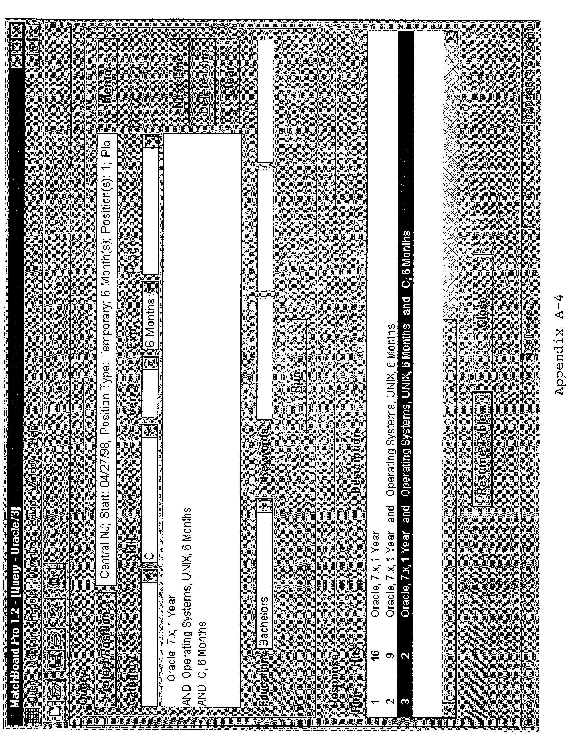 Figure US20020116391A1-20020822-P00004