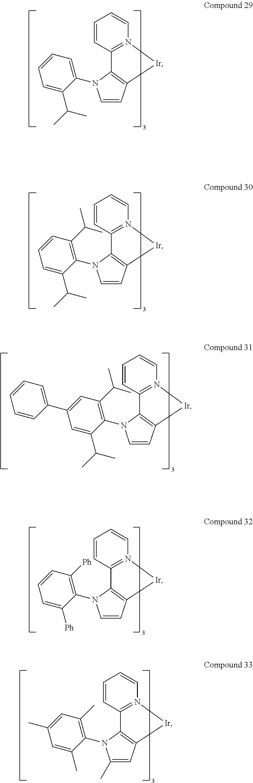 Figure US09935277-20180403-C00338