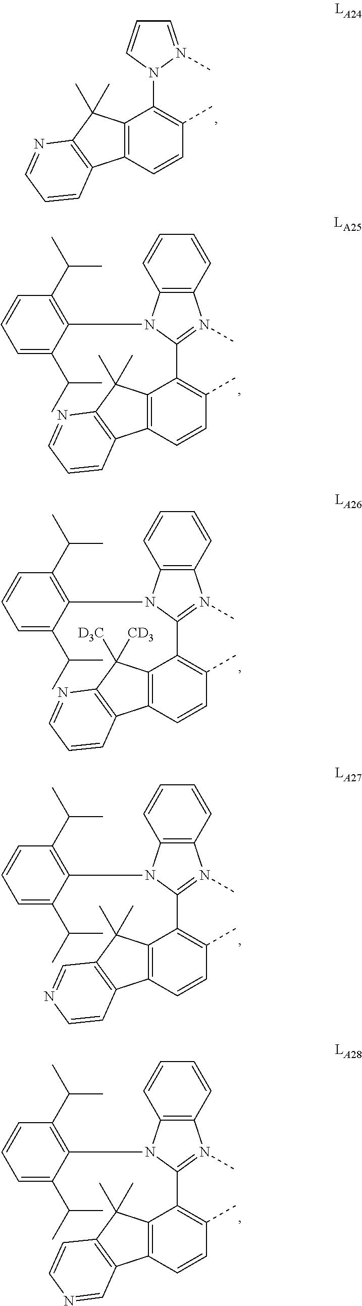 Figure US10003034-20180619-C00056