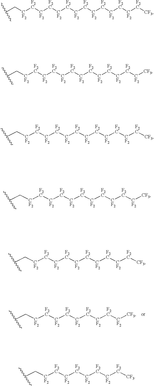 Figure US09902985-20180227-C00023