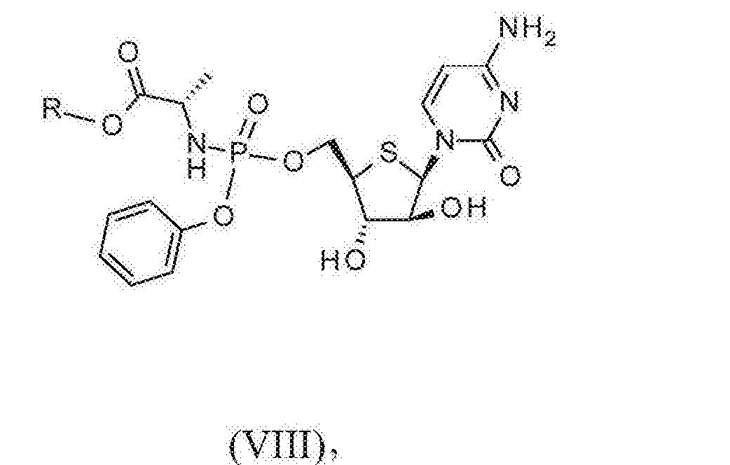 Figure CN108368147AD00201