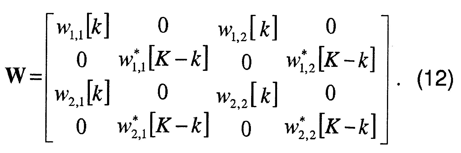 Figure 112015010005017-pat00046