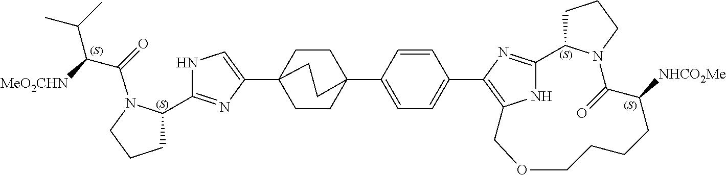 Figure US08933110-20150113-C00391