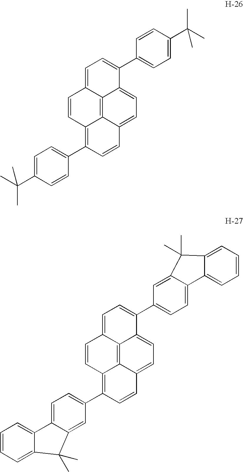 Figure US07651788-20100126-C00033