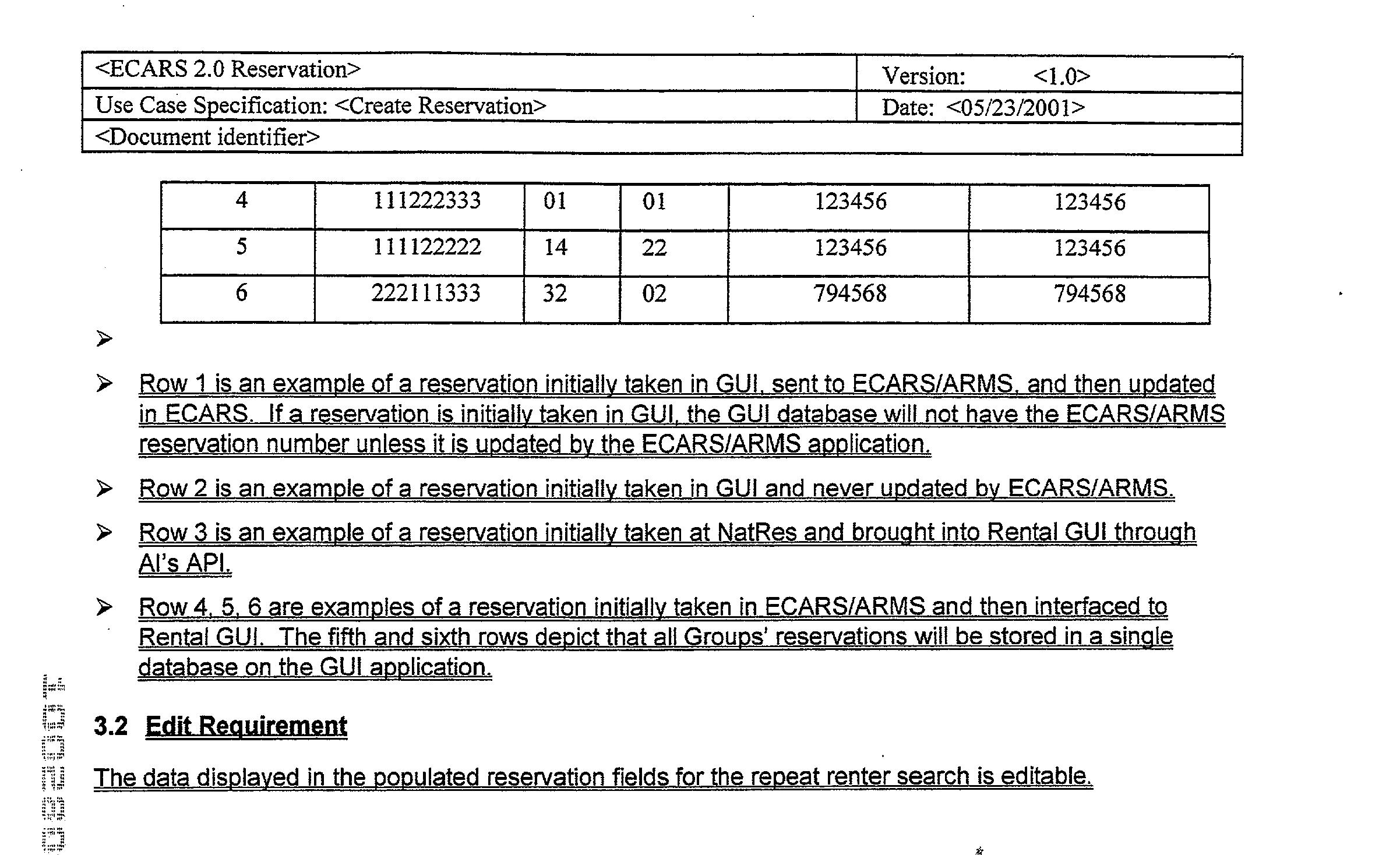 Figure US20030125992A1-20030703-P00648