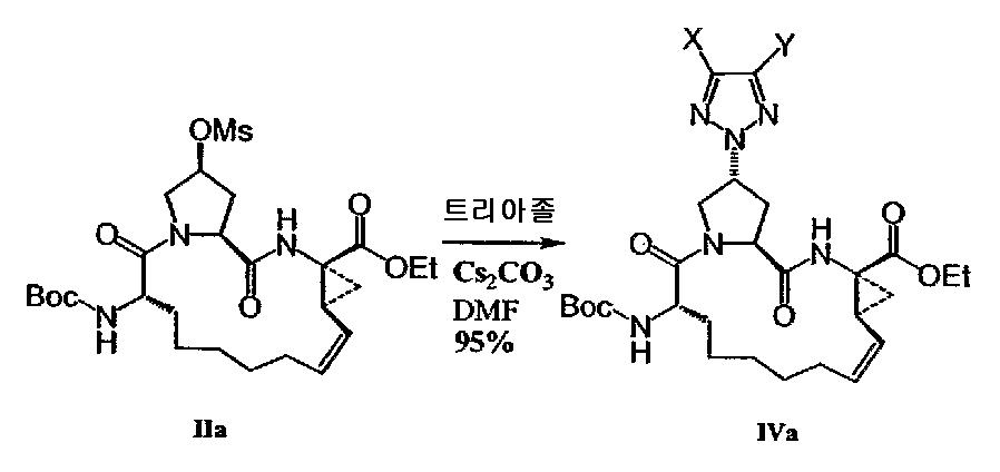 Figure 112005043726247-pct00476