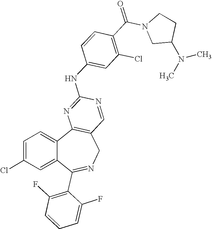 Figure US07572784-20090811-C00303