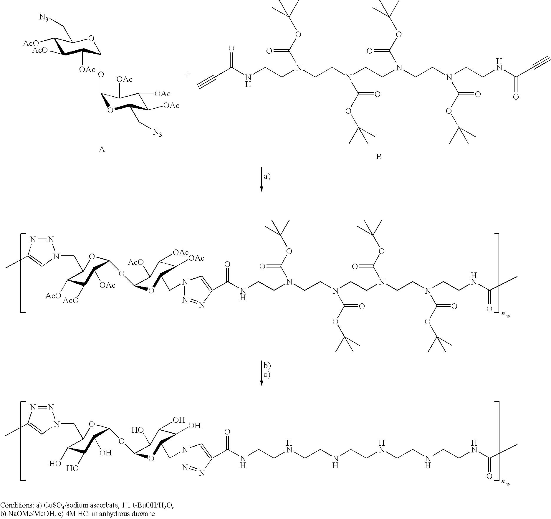 Figure US20090124534A1-20090514-C00012