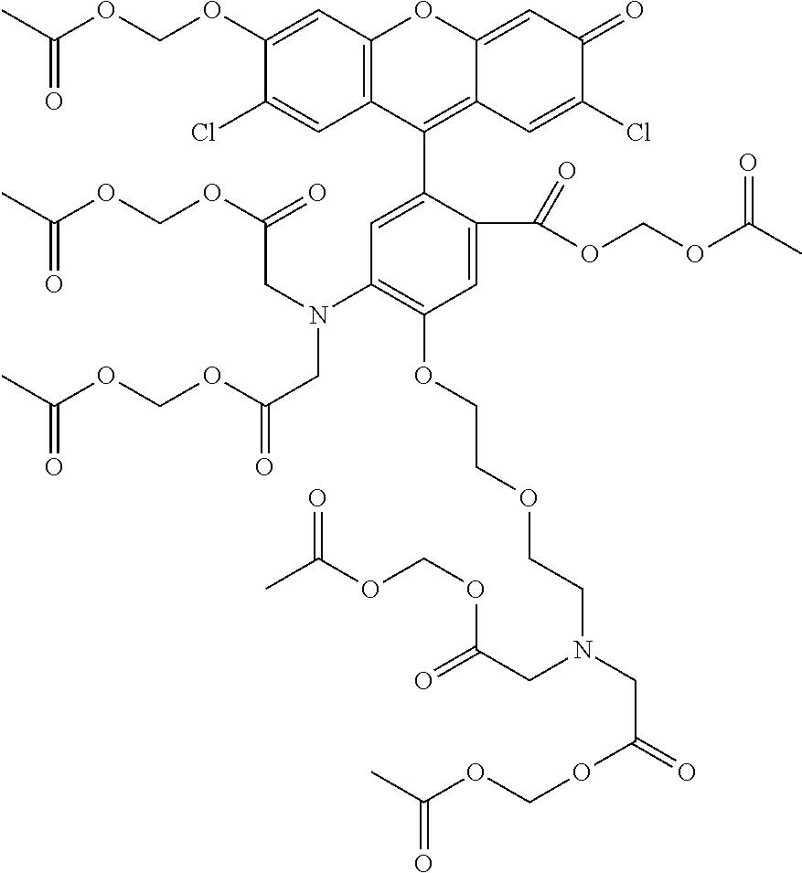 Figure US09810700-20171107-C00092