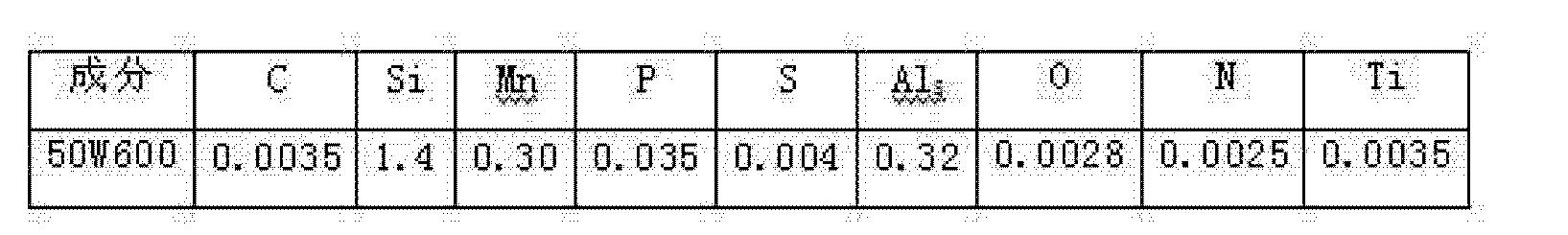 Figure CN103468907BD00073