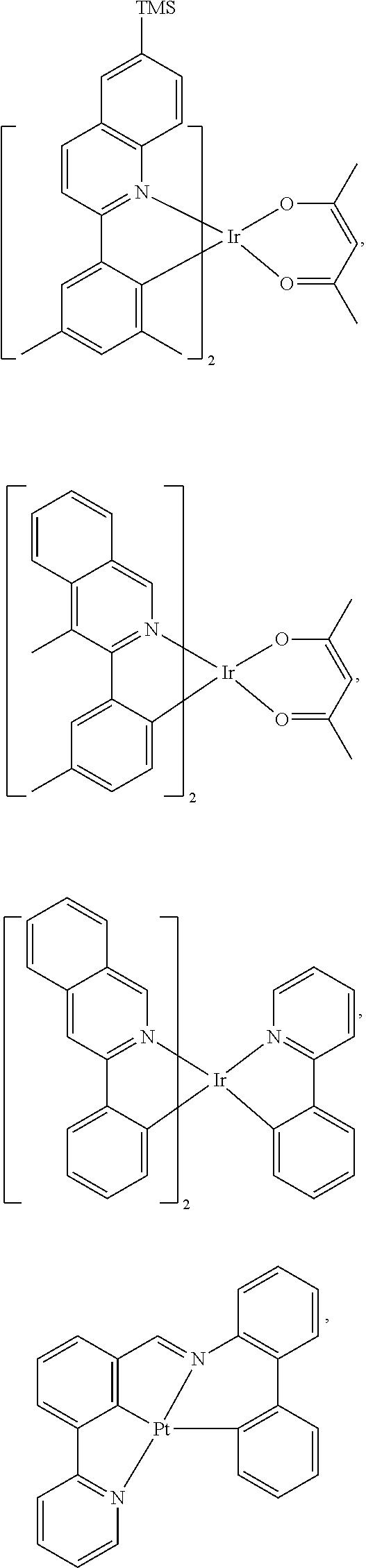 Figure US20180076393A1-20180315-C00115