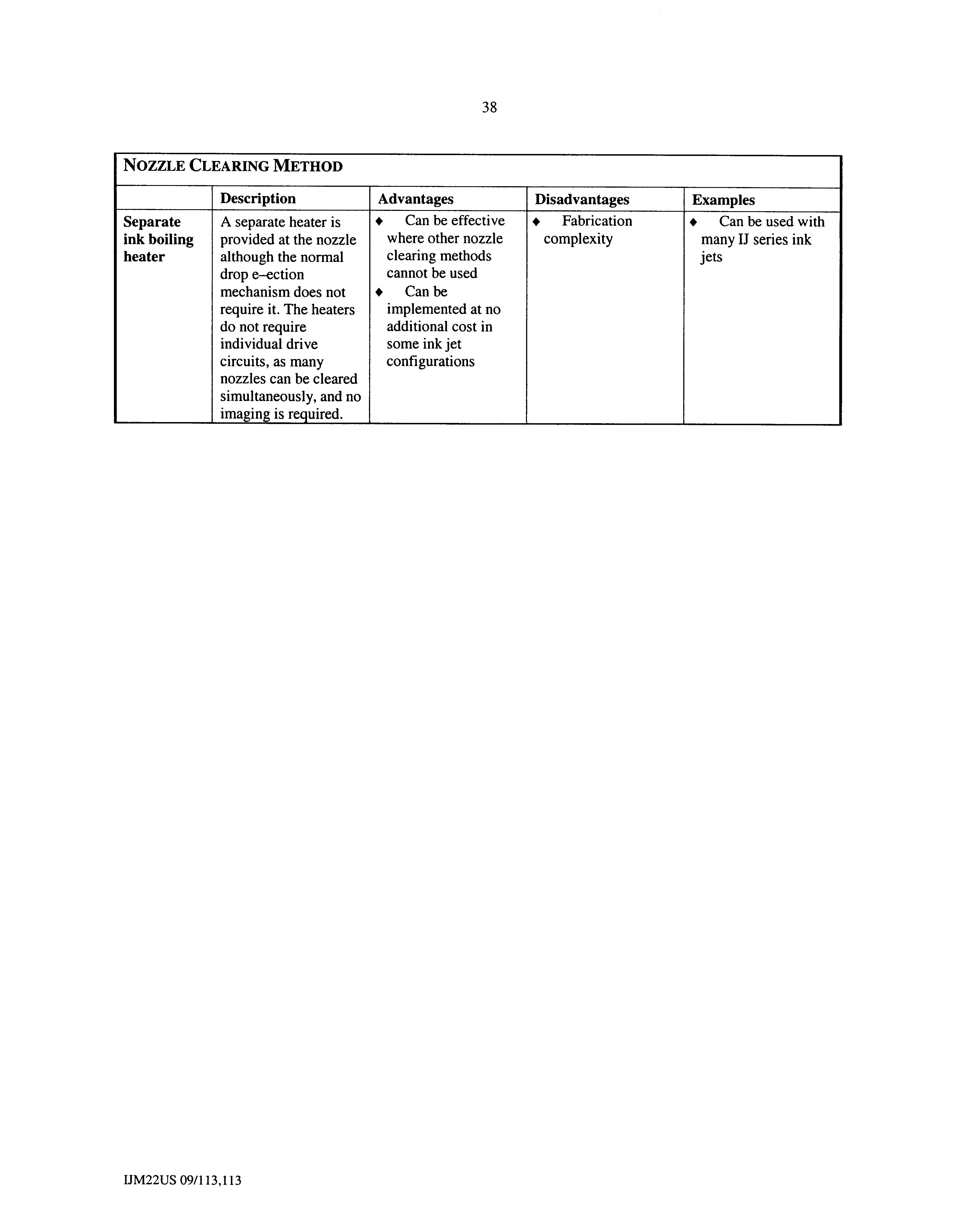 Figure US06231772-20010515-P00024