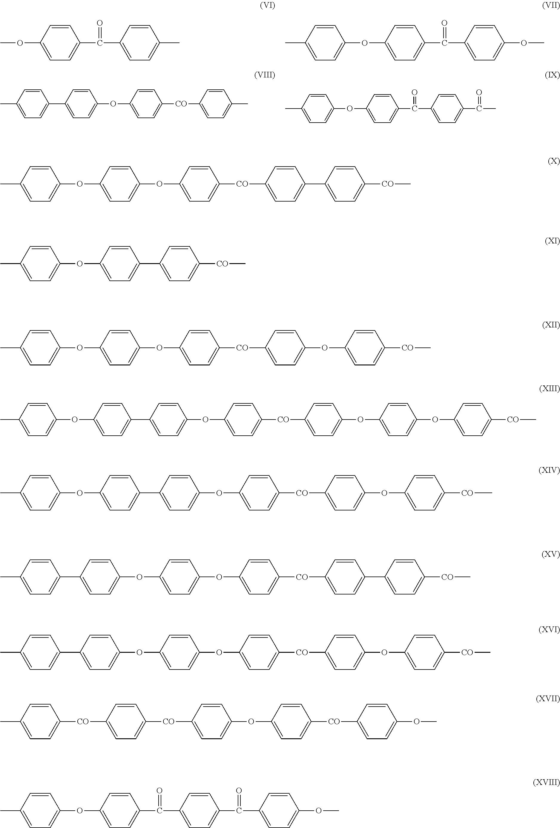 Figure US08865281-20141021-C00002