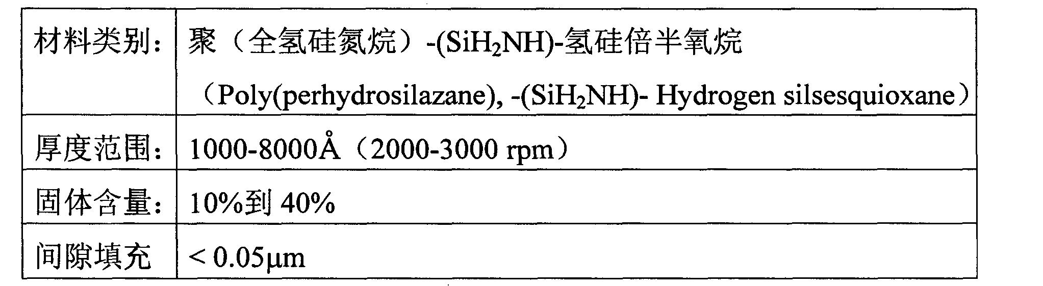 Figure CN101079391BD00092