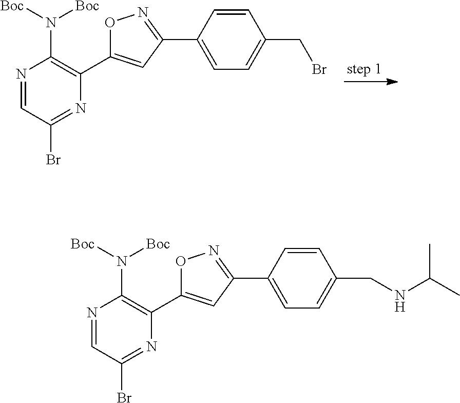 Figure US09630956-20170425-C00199
