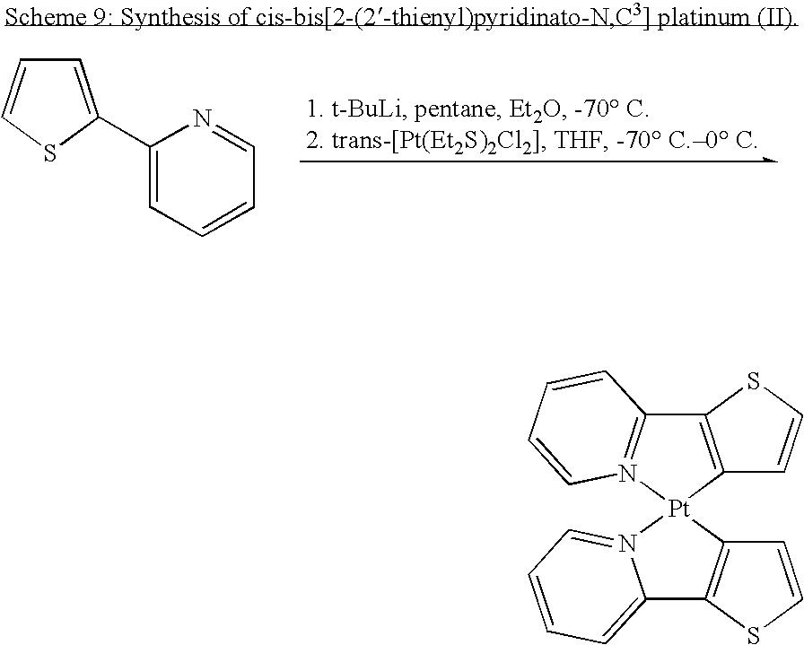 Figure US20060029829A1-20060209-C00013