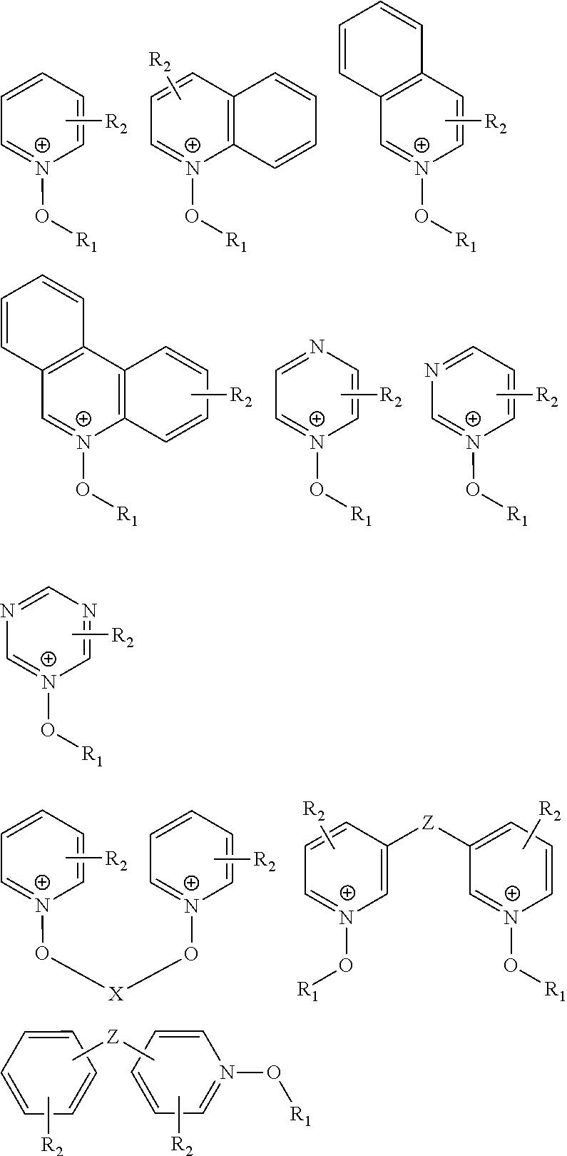 Figure US20120121815A1-20120517-C00040