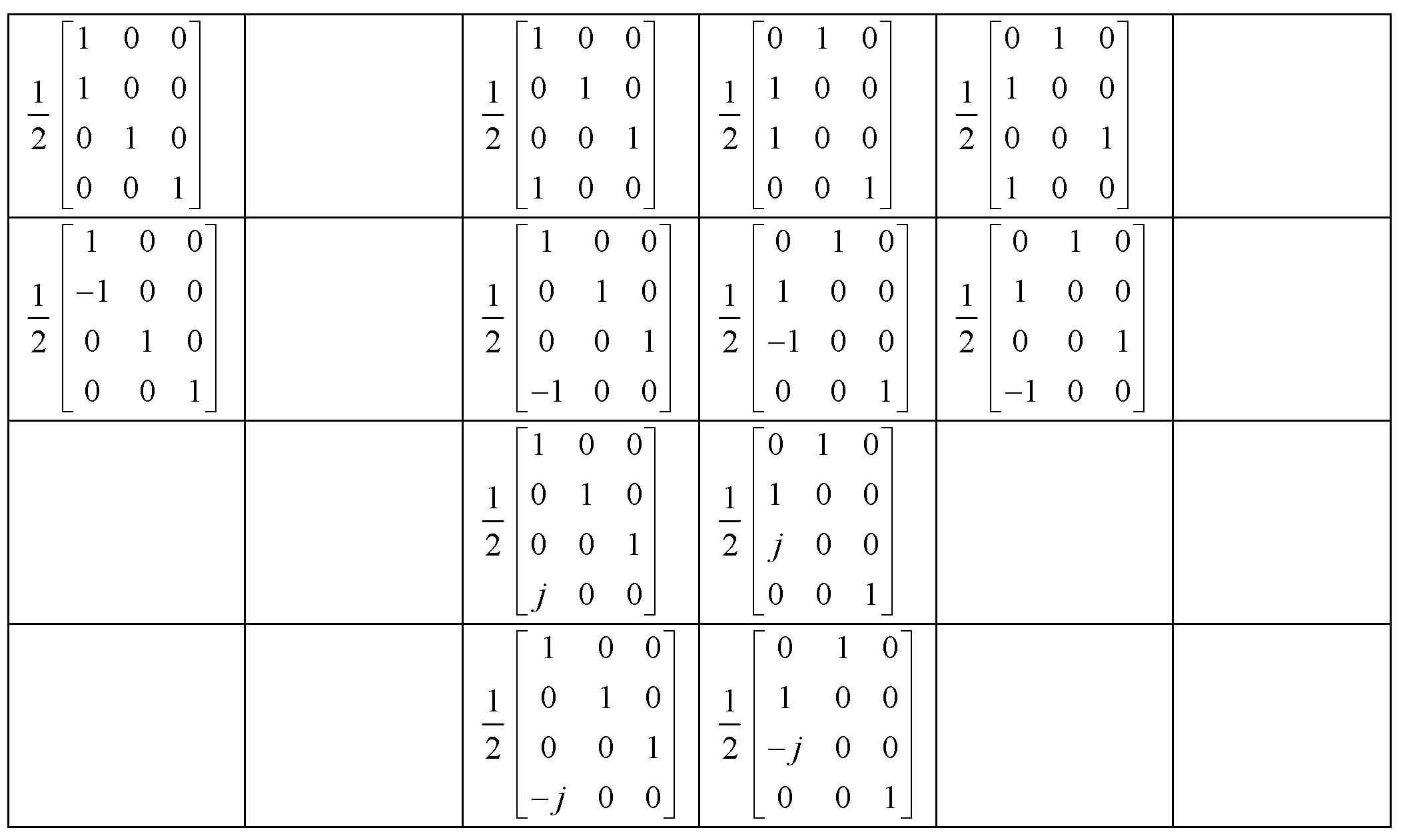 Figure 112010009825391-pat00515
