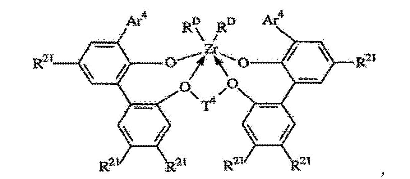 Figure CN102786619AD00171