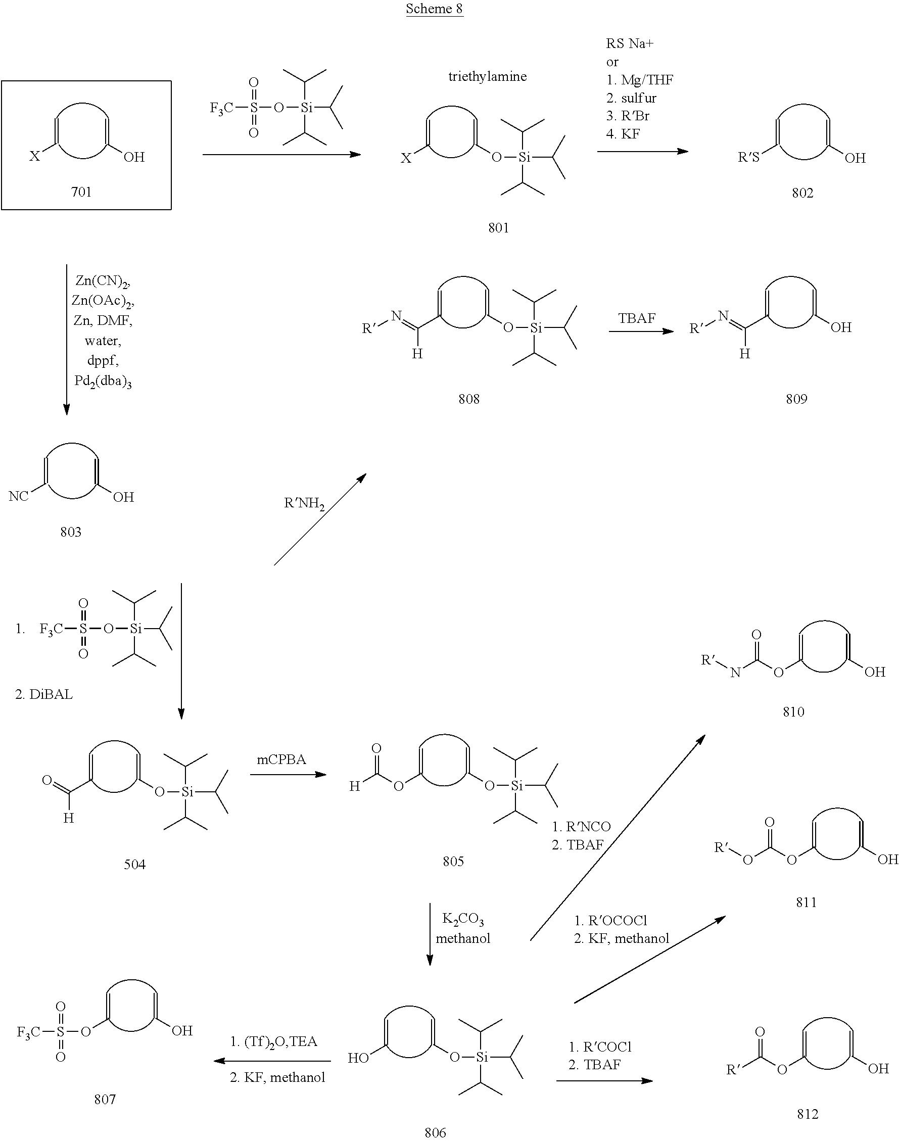 Figure US09309455-20160412-C00022