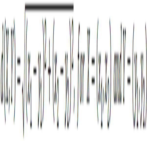 Figure 112015091452270-pat00028