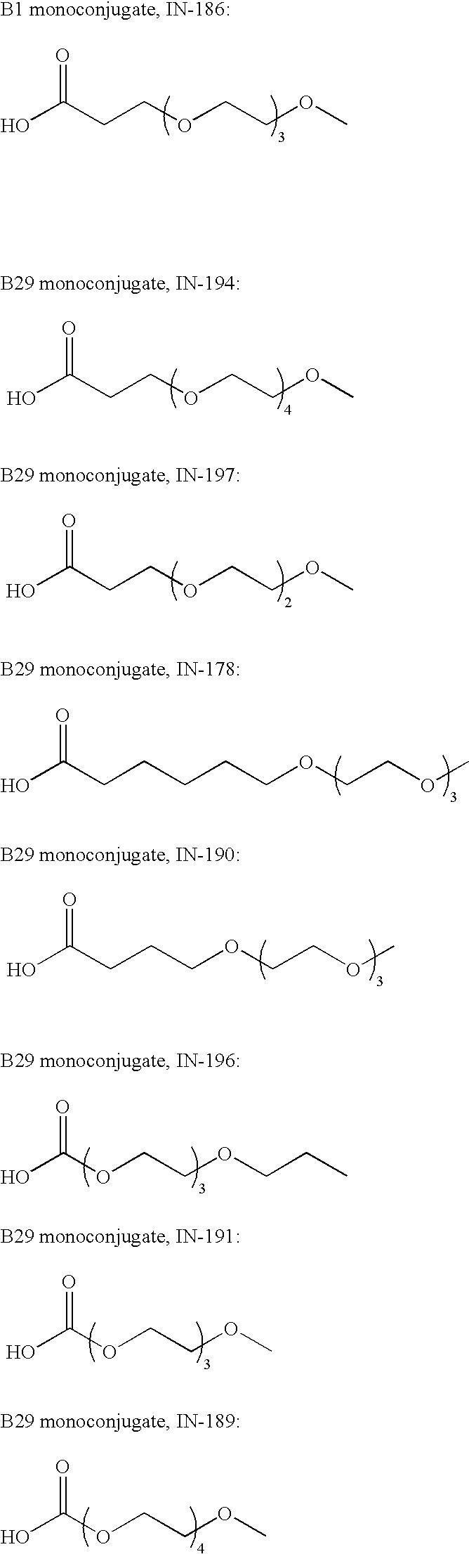 Figure US07872095-20110118-C00034