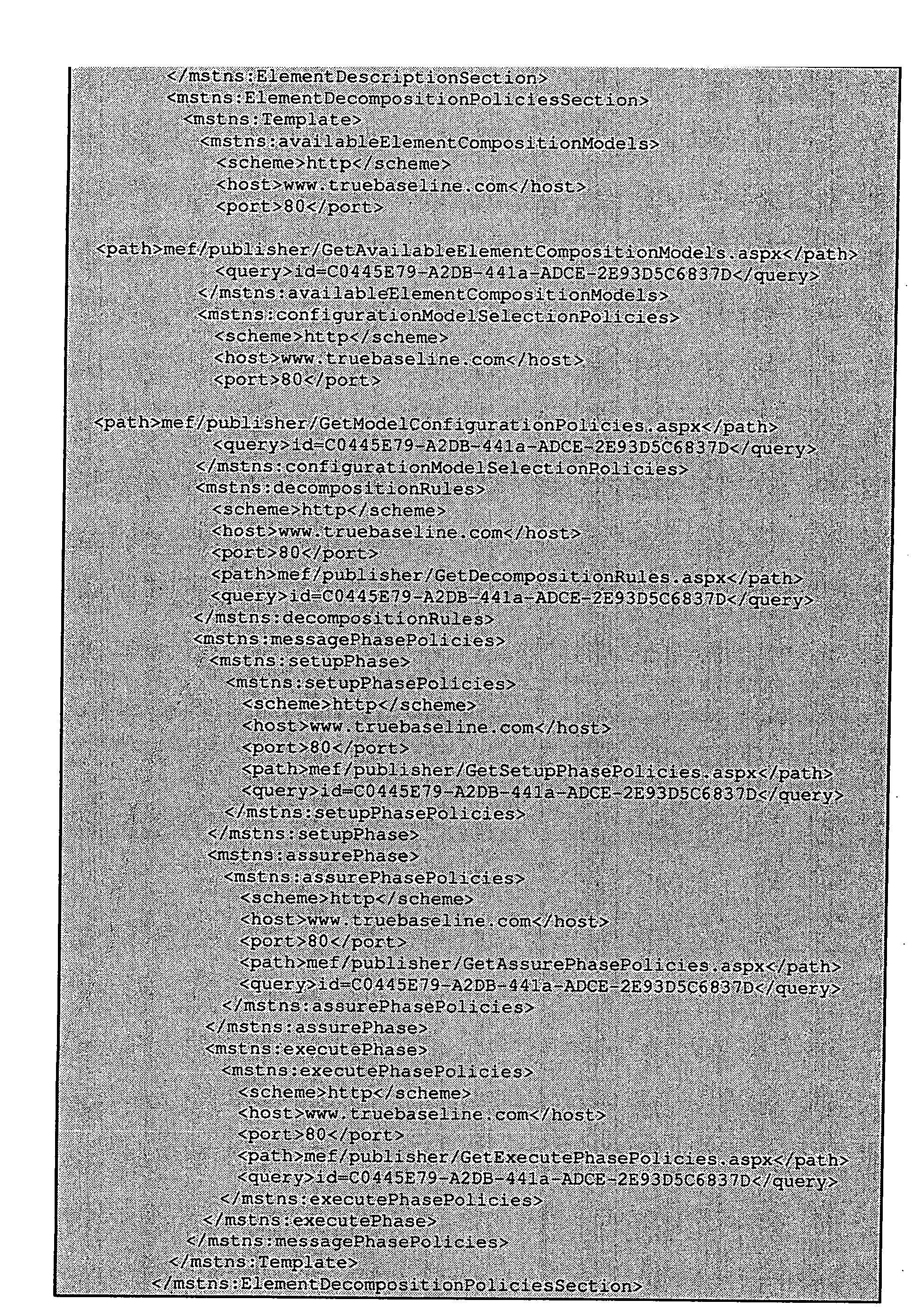 Figure US20080126406A1-20080529-P00266