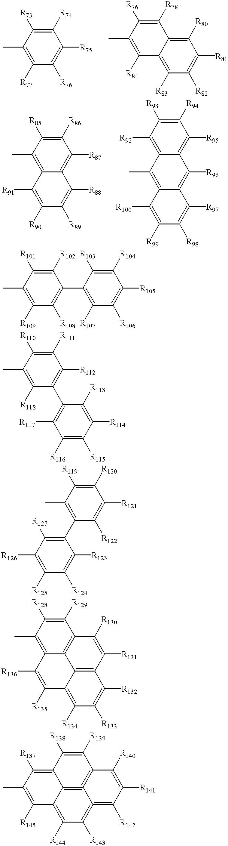 Figure US06207301-20010327-C00002