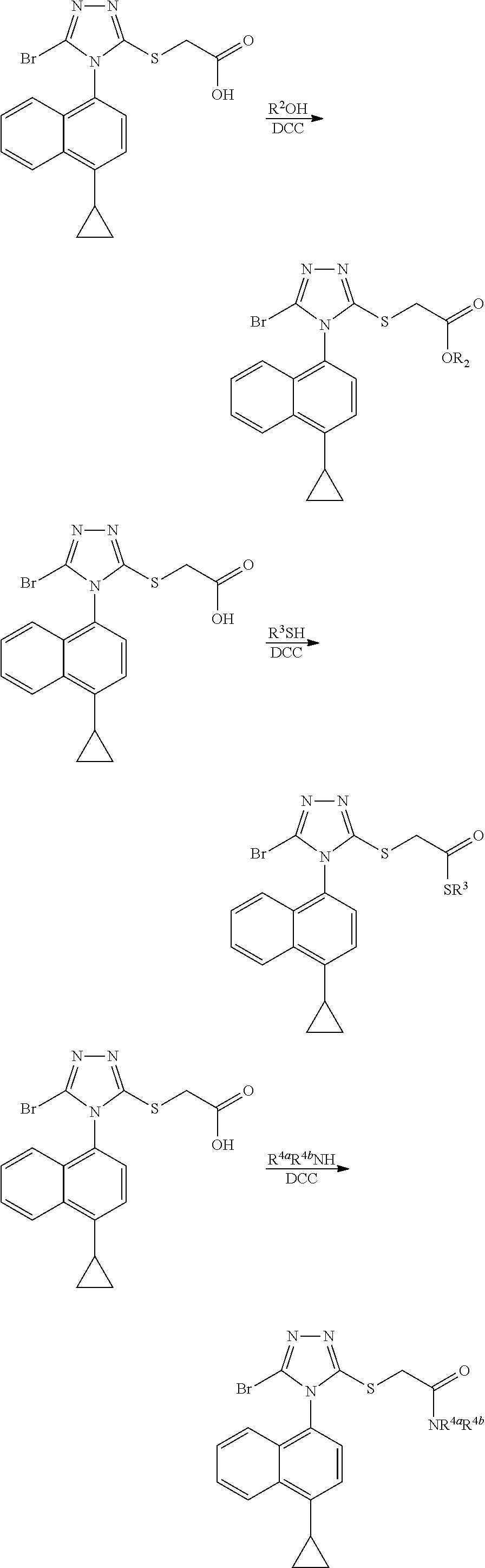 Figure US08283369-20121009-C00067