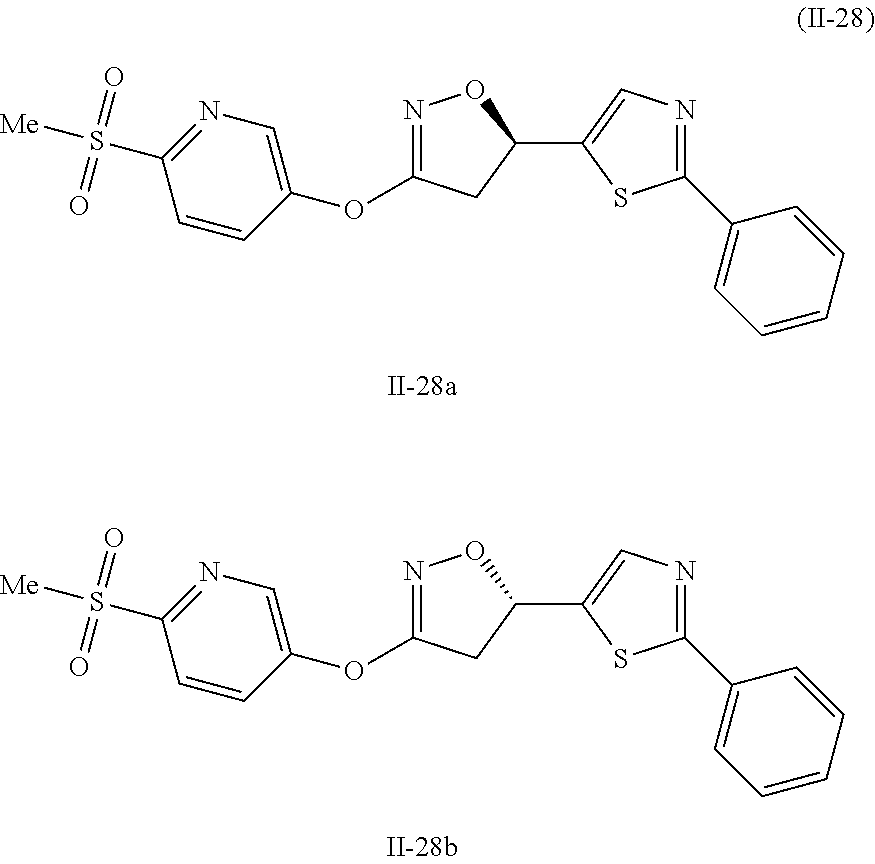 Figure US08927551-20150106-C00160