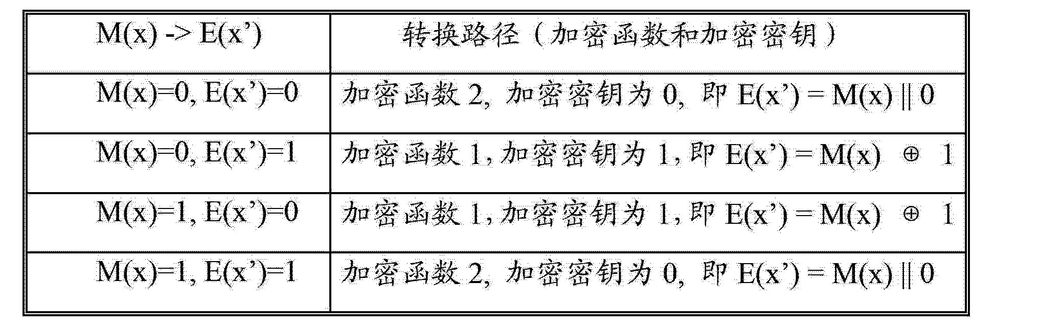 Figure CN101984574BD00111