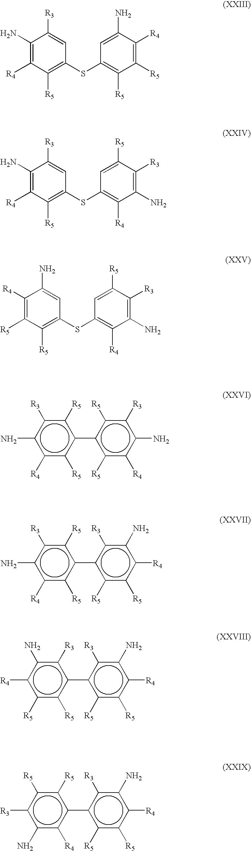 Figure US08604153-20131210-C00012