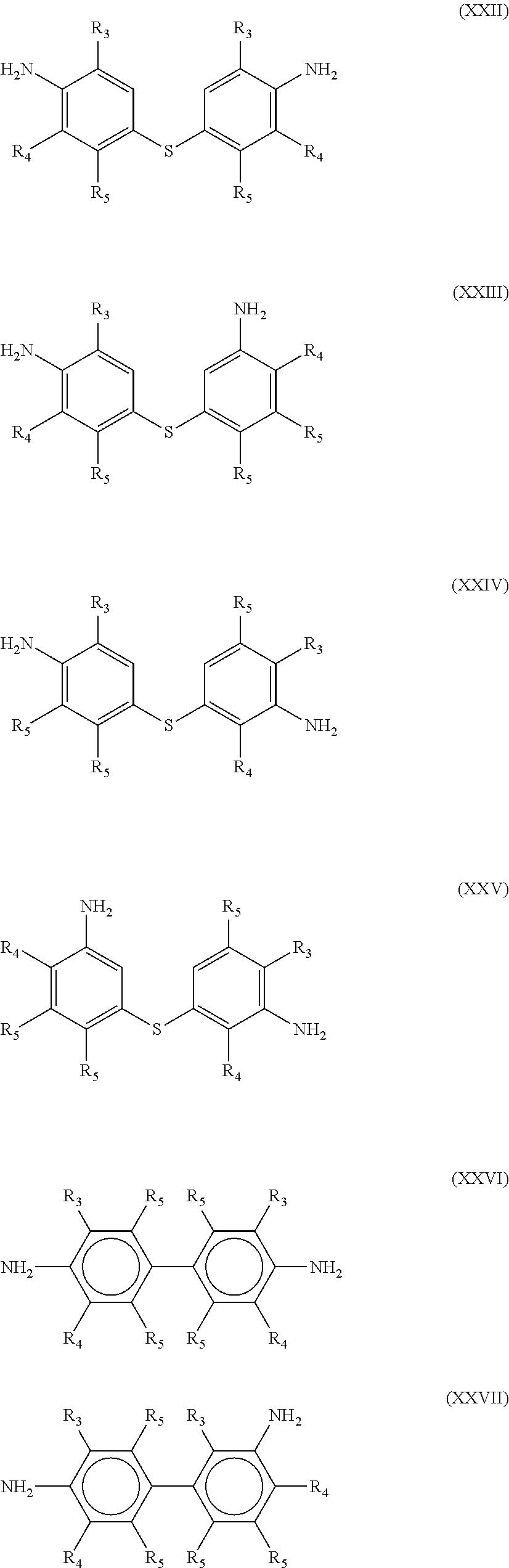 Figure US09951173-20180424-C00012