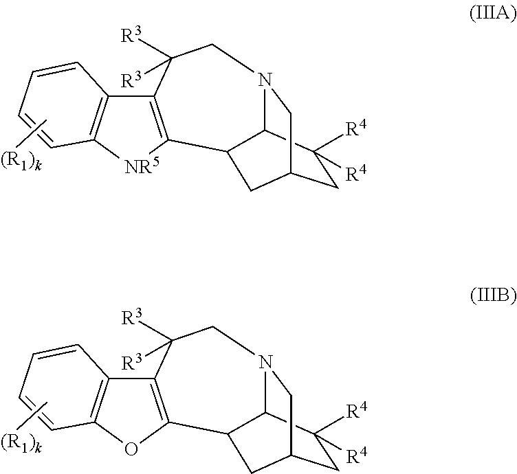 Figure US09150584-20151006-C00011