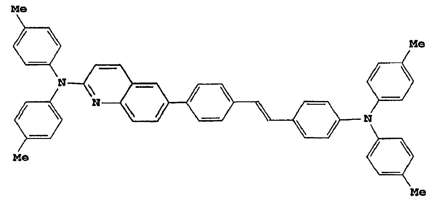 Figure 112008074411380-pct00038