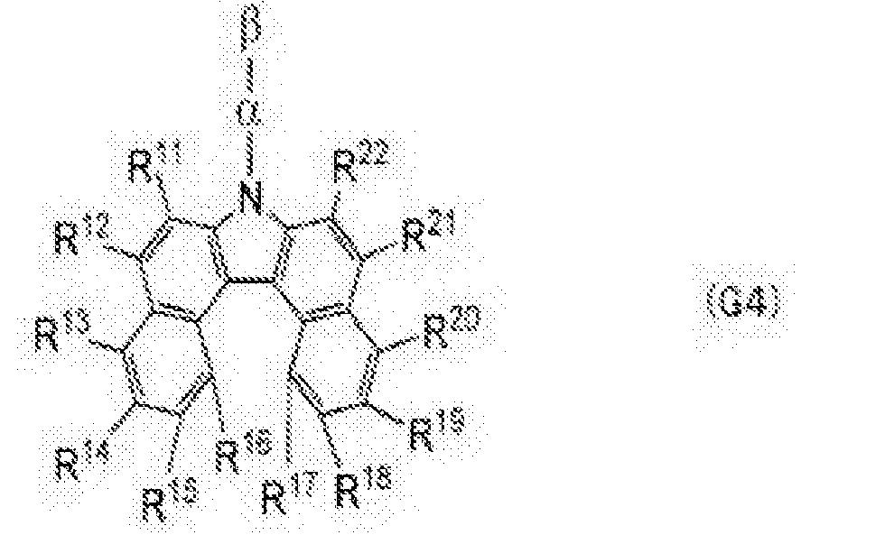 Figure CN106187859AD00161