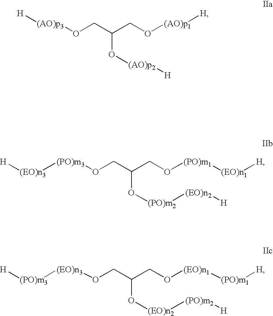 Figure US20050165208A1-20050728-C00004