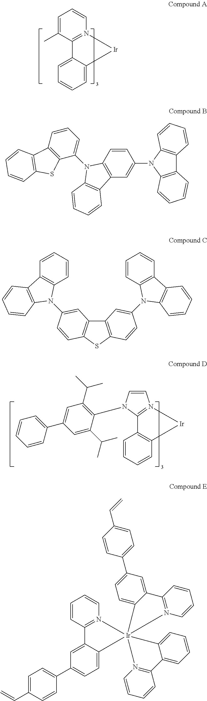Figure US08932734-20150113-C00232