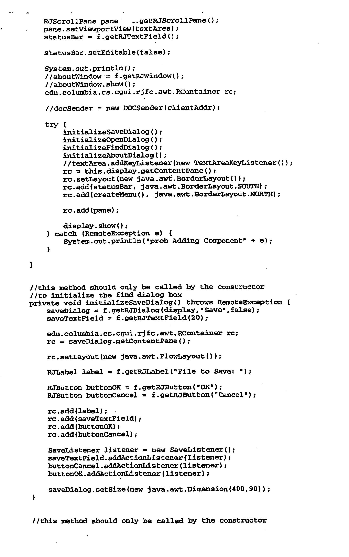 Figure US20040049530A1-20040311-P00019