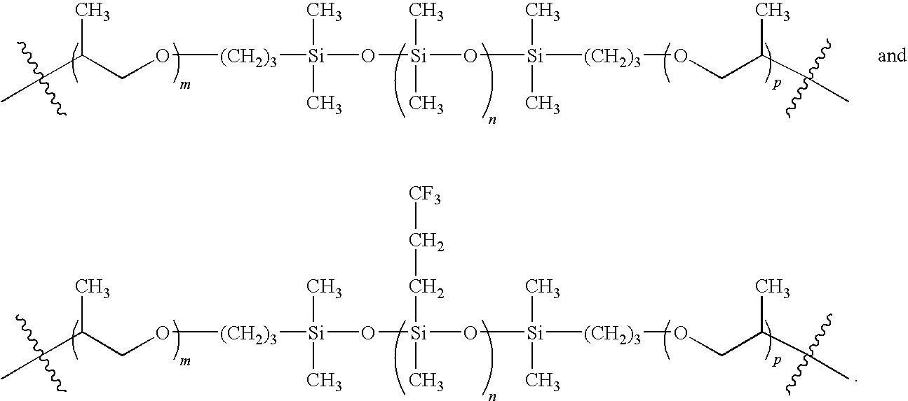Figure US20100121462A1-20100513-C00009