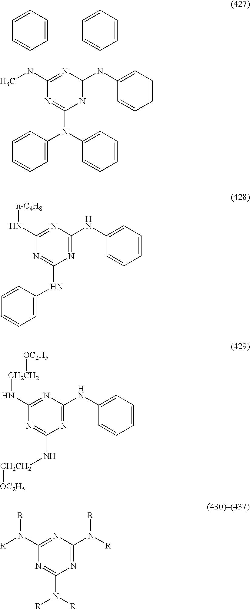 Figure US06630973-20031007-C00014