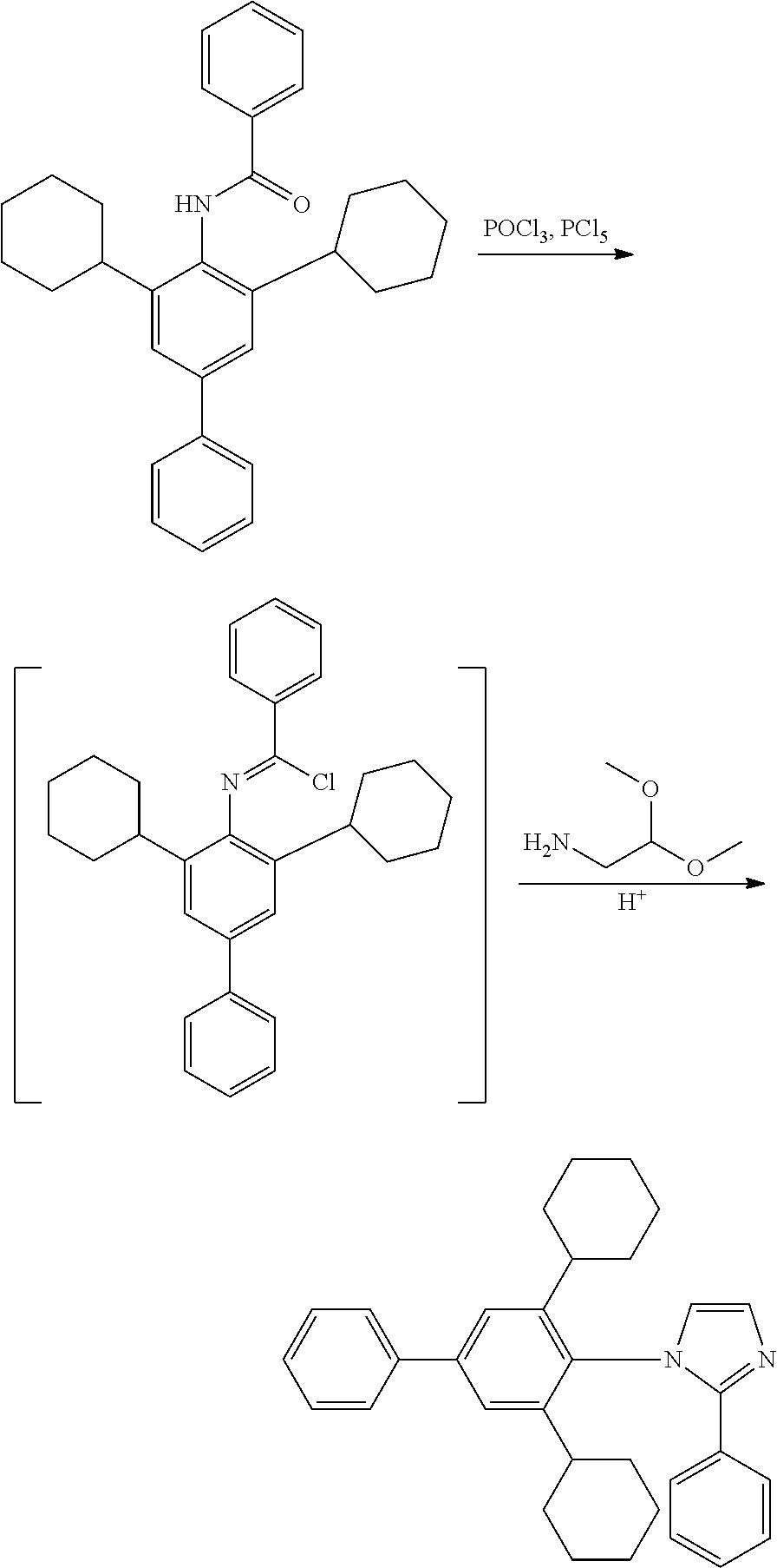 Figure US09735377-20170815-C00162