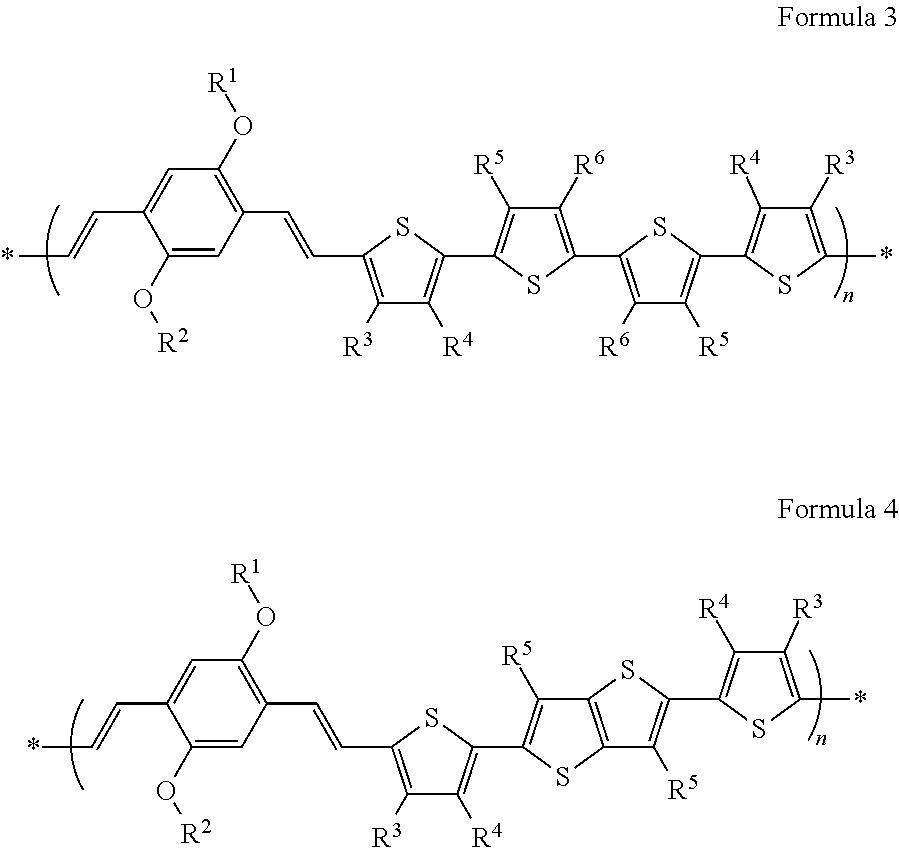 Figure US07893190-20110222-C00020