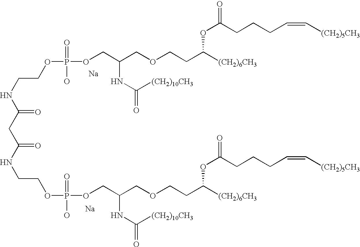 Figure US07976852-20110712-C00052