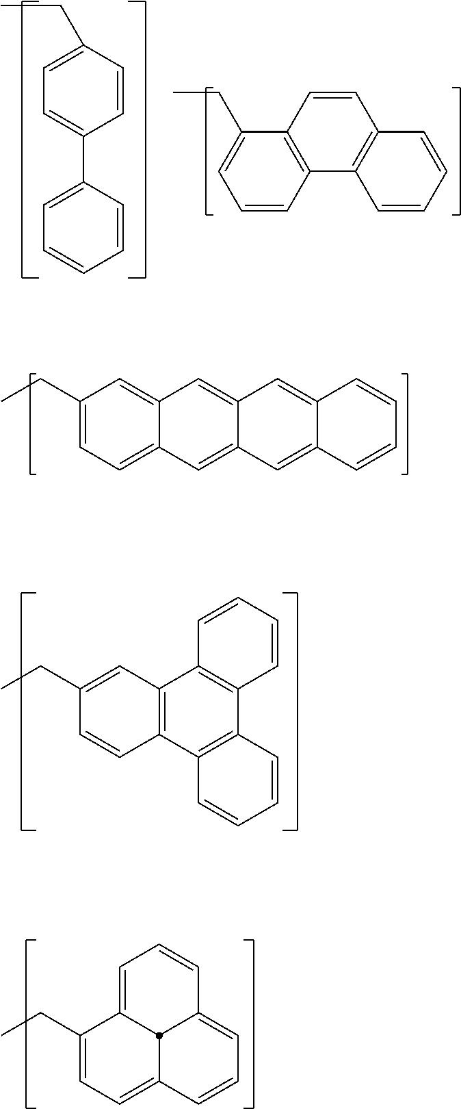 Figure US08835697-20140916-C00015